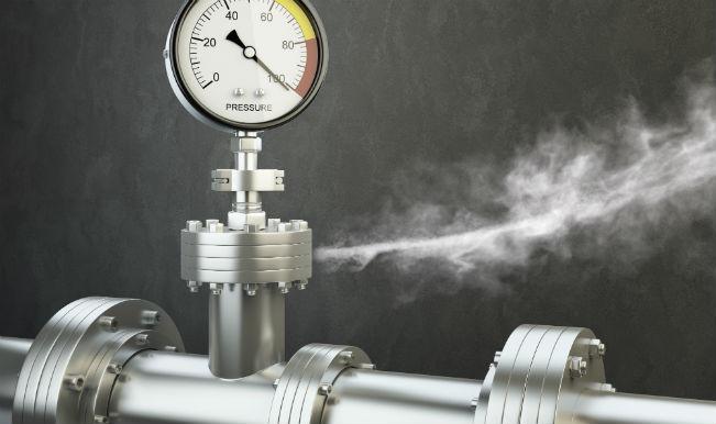 شركةكشف تسربات الغاز بالرياض شركة التيسير