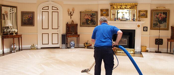 شركة تنظيف فلل بالرياض شركة التيسير 0500736613