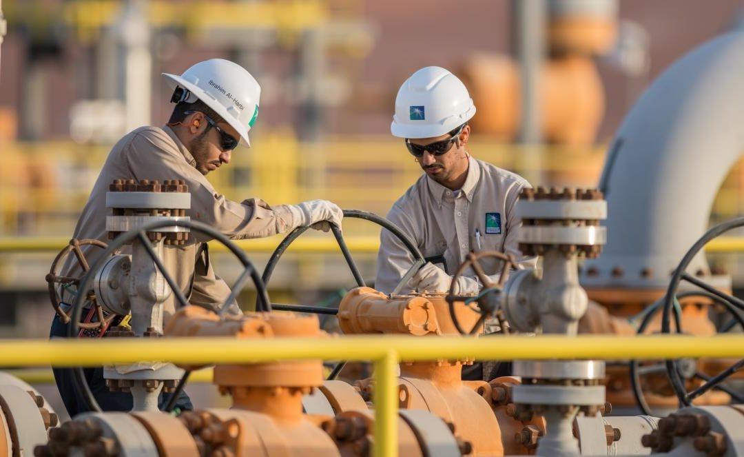 شركة تمديدات الغاز المركزي بالدمام شركة التيسير0500736613