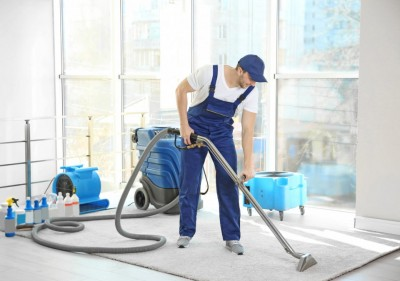 شركة تنظيف منازل بالدمام شركة التيسير 0500736613