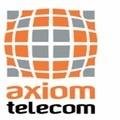 axiom-telecom-dhahran-1602595705.jpg