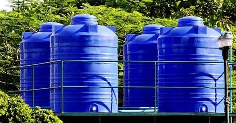 شركات تنظيف خزانات المياه بالطائف 0500736613