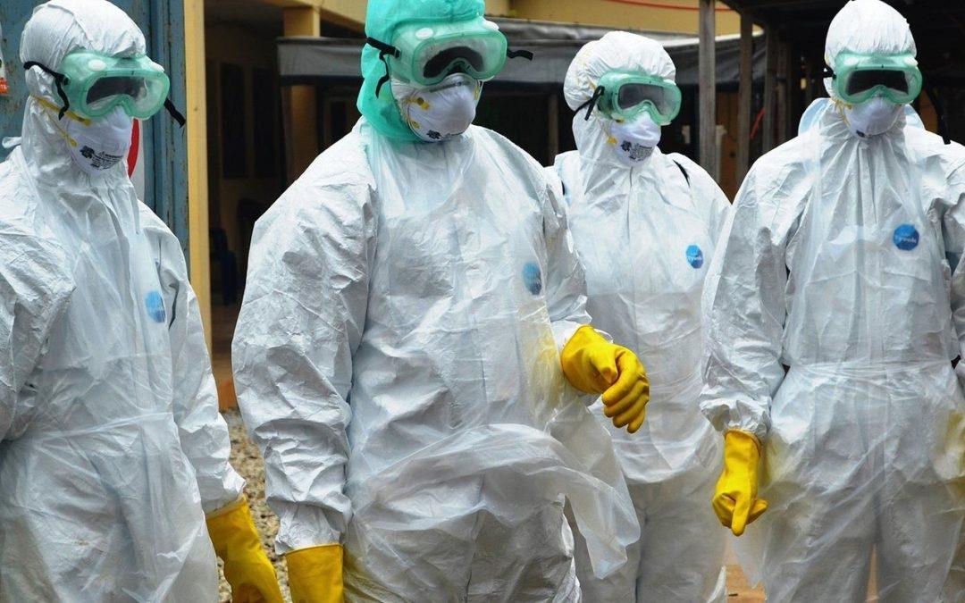 شركة نظافة وتعقيم من فيروس كورونا بالرياض – 0500736613